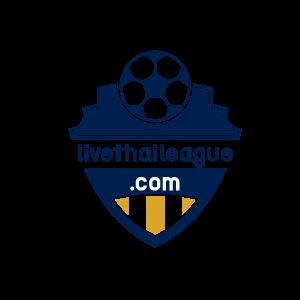 livethaileage logo